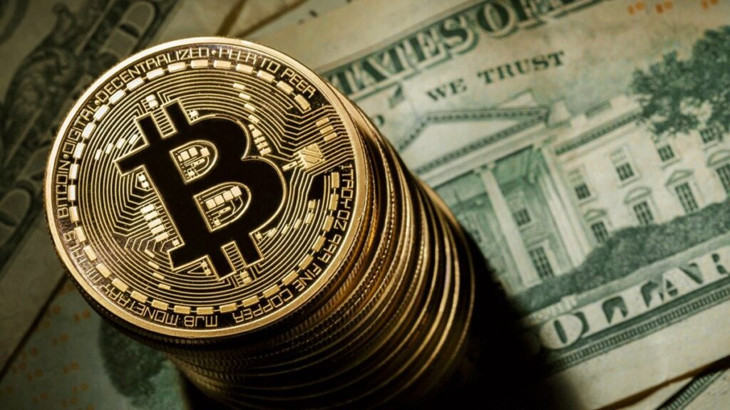 Qué es el Bitcoins