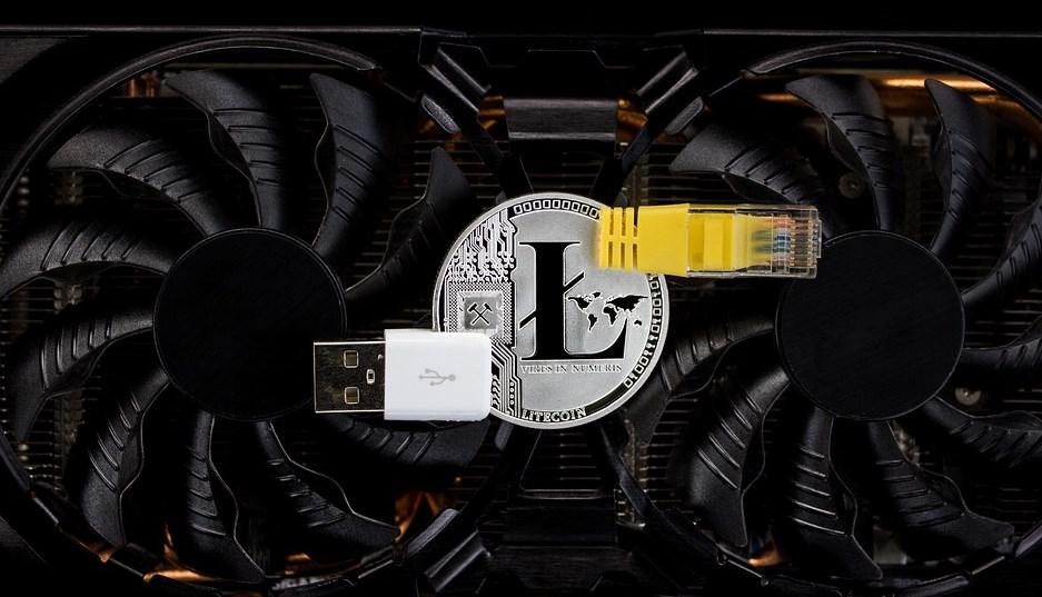 Características del Litecoin