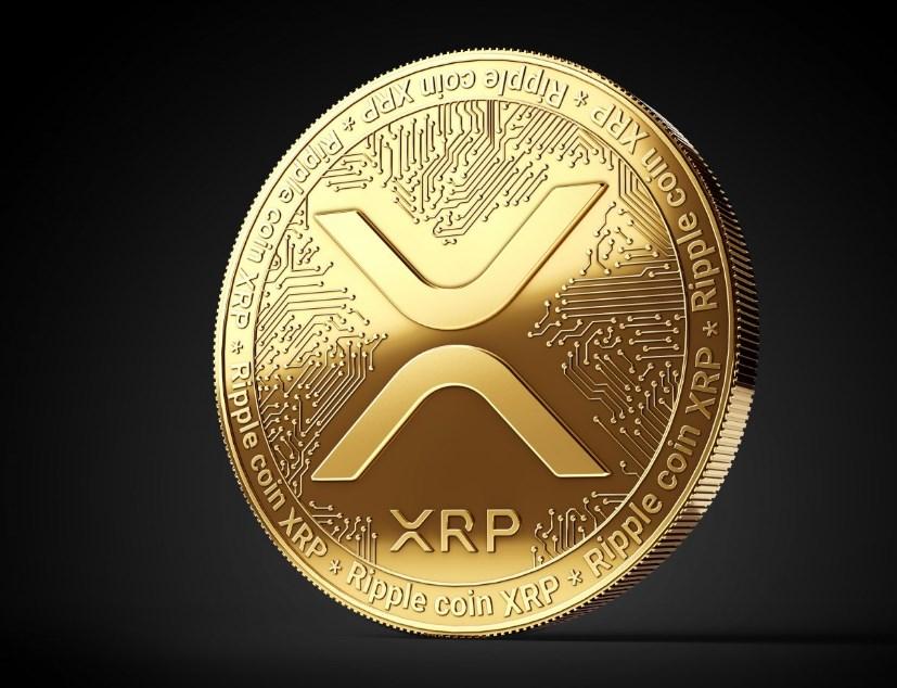 Cotización del precio del XRP