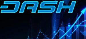 Precio del Dash | Cotización, capitalización y tendencia
