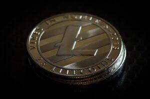 Precio del Litecoin | Cotización, capitalización y tendencia