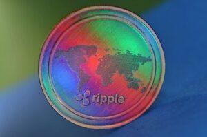 Precio del Ripple | Cotización, capitalización y tendencia
