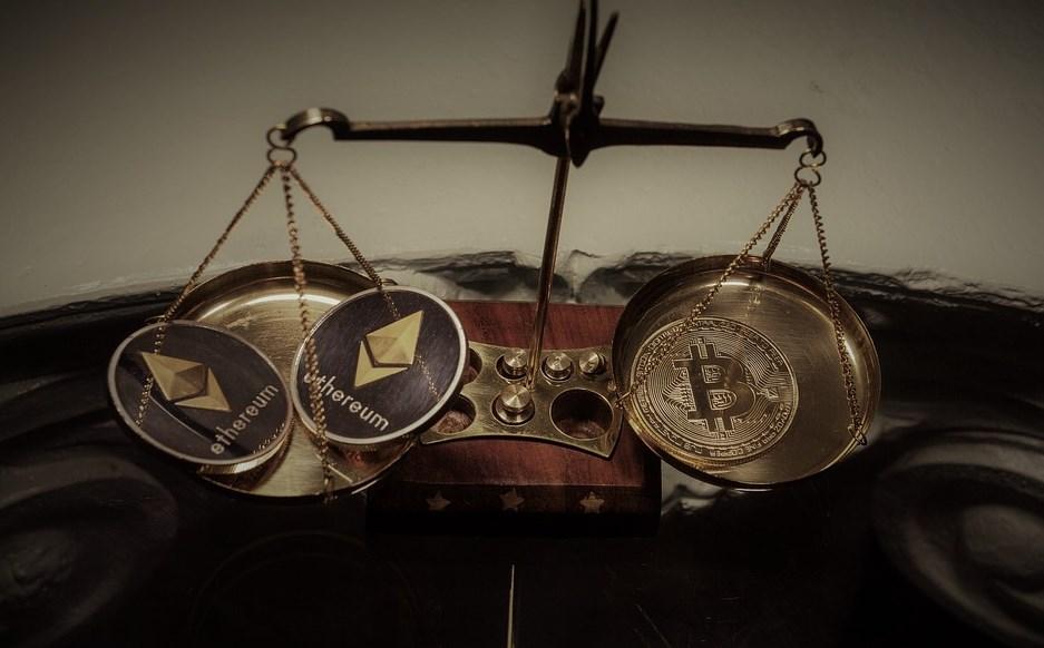 Qué es Cryptomkt