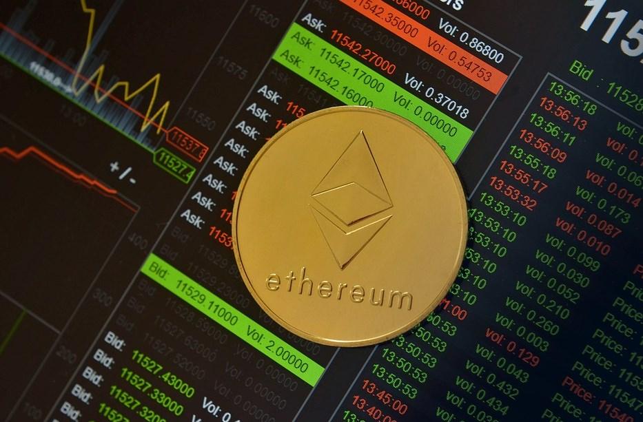 Ventajas y desventajas de Cryptomkt